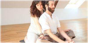 Massage cursus Frankrijk