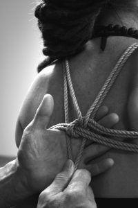 Massage mannelijk geslacht