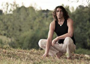 tantra massage cursus erotische massage antwerpen